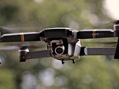 A Boeing csodálatos drónszörnyetege közel 230 kilós terhet bír el – nézze meg!