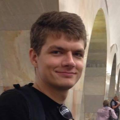 Krzysztof Sawko