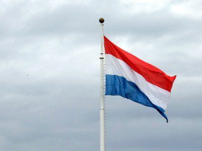 Luxemburg setzt Verpflichtung der Entsendemeldung für Fahrer aus