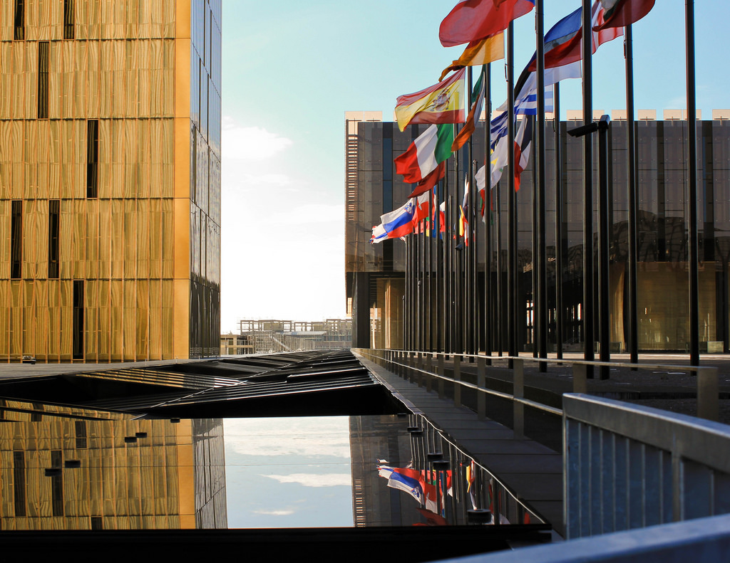 Czy po ostatnim wyroku Trybunału Sprawiedliwości UE będzie jeszcze trudniej uzyskać zaświadczenia A1?