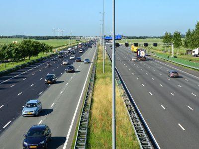 Liuksemburgas nevykdys pareigos pranešti apie komandiruojamus vairuotojus