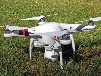 UPS realisiert erste kommerzielle Drohnenzustellungen von verschreibungspflichtigen Medikamenten an Endkunden in den USA
