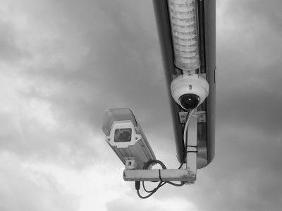 25 spanyol sebességmérő kamera, ami a legtöbb a közúti szabálysértőt lekapta