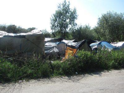 Új megállapodás a menekültekről. Végre javul a Calais-i helyzet?