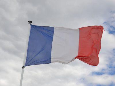 Prancūzai pakeitė nuostatas dėl komandiravimo. Vežėjas gali prarasti teisę teikti paslaugas