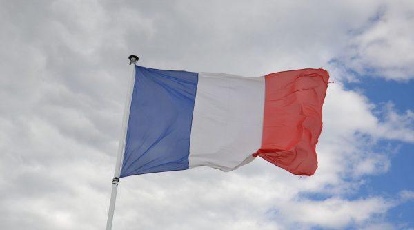 Prancūzijos ministerija pradės atidžiau stebėti tarptautinį transportą. Bus daugiau patikrinimų