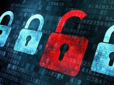 Potențial (ne)sigur: Siguranța datelor poate fi amenințată în domeniul logistic