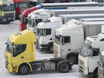 ELVIS klagt erneut gegen Daimler und fordert Schadenersatz in Höhe von 160 Millionen Euro