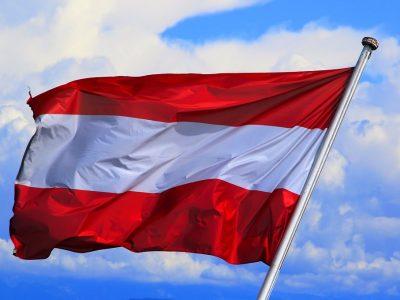 Austria przymierza się do podwyżki myta dla ciężarówek Euro 6