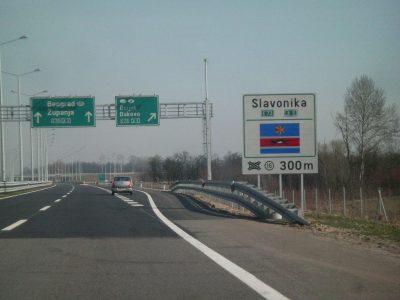 Chorwaci zaostrzyli kary za wykroczenia drogowe. Mandaty drastycznie wzrosły