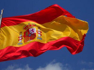 Ispanijos draudimas nakvoti sunkvežimio kabinoje greičiausiai įsigalios kovo pabaigoje