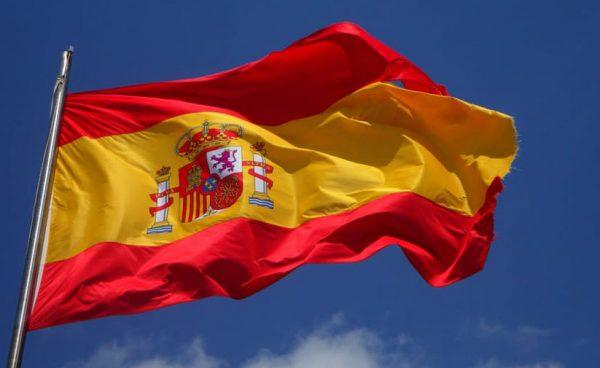 Ispanijos prievolė registruoti darbo dieną. Ar vežėjas privalo parengti papildomus dokumentus?