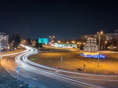 2018-as útdíjak Bulgáriában Nézze meg, milyen kamionra mikor mennyit kell fizetni!