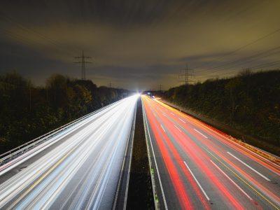 7,5t fölött nemcsak az autópályákon kell majd útdíjat fizetni Németországban