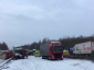 Mi várható ma a német és cseh utakon?