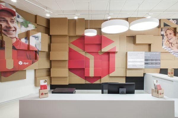 Francuski operator logistyczny uruchomi w Niemczech największy magazyn w historii firmy