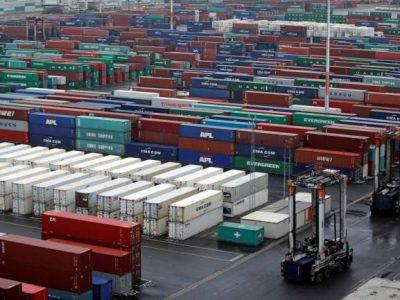 Un nou indicator global pentru determinarea cererii din sectorul logisticii