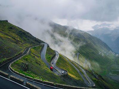 Jelentős autópályadíj emelés történt Olaszország egyes útjain