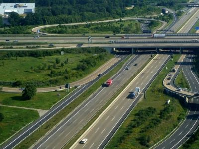 Germania: Ocolirea drumurilor federale cu plată nu merită efortul. La final, costurile sunt suportate tot de beneficiar.