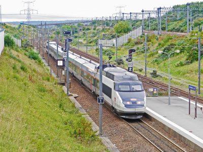 Karbantartás és biztonsági gyakorlat miatt ekkor lesz lezárva az Eurotunnel januárban