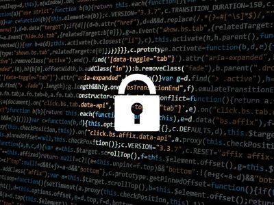 Cybertámadás teherautók ellen? Egy speciális technológia védelmet nyújt a hackerek ellen