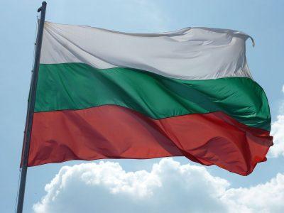 Bulgarija. Mokesčiai už kelių infrastruktūros naudojimąsi