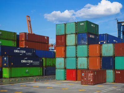 Контейнерные перевозки из Китая в Европу уменьшаются. Что будет с ж/д перевозками на фоне конкурентного дорожного транспорта?