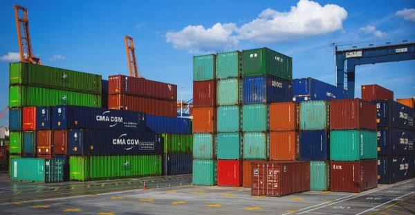 Контейнерные перевозки из Китая в Европу уменьшаются. Что будет с ж/д перевозками на фоне конкурентн