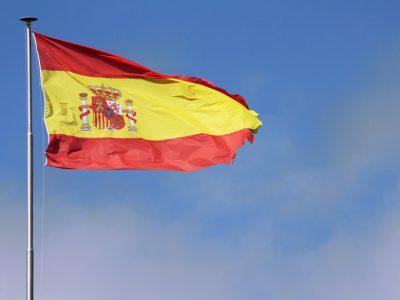 Spanien: Landwirte haben für heute Protest angekündigt