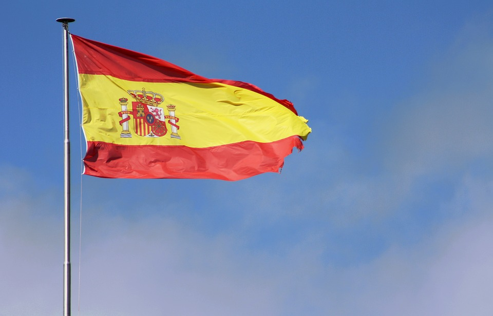 Spanien: Freie Fahrt auf der Autobahn AP-7 und AP-2