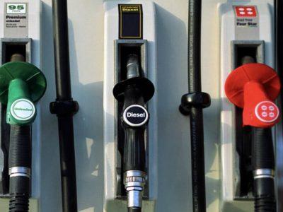 În România combustibilul este mai scump decât media europeană