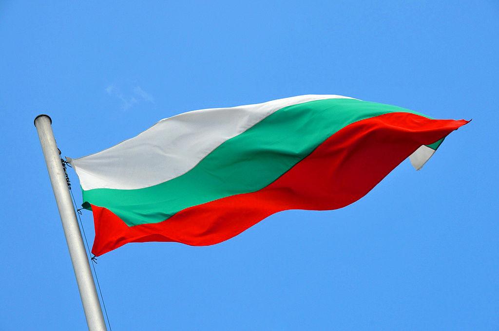 Болгария. Плата за пользование дорожной инфраструктурой