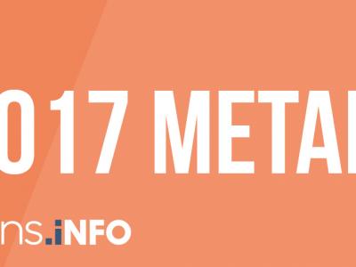 Tuo gyveno Trans.INFO skaitytojai 2017 metais. TOP 10 skaitomiausių straipsnių ir portalo statistika (infografikas)