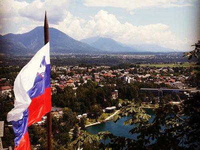 Transport niektórych towarów w Słowenii należy zgłaszać