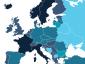 Žemiausios ir aukščiausios dyzelino kainos Europoje ir pasaulyje (infografikas)