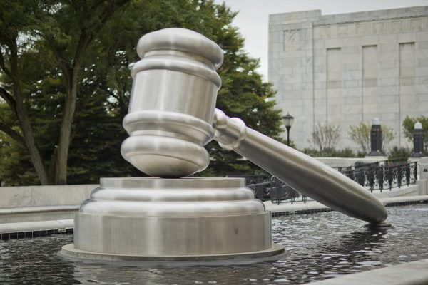 [ Eilmeldung] Überraschendes Urteil im Kurt-Beier-Fall