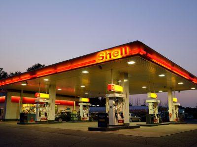 TransINSTANT: Shell z urządzeniem do obsługi EETS | UPS zbuduje własną flotę ciężarówek elektrycznych | Popularna czeska marka ciężarówek wraca na rynek