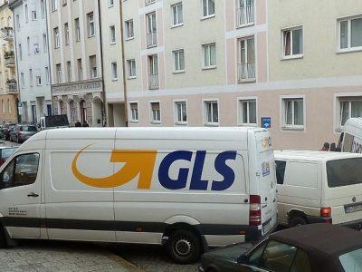A GLS veszi át a spanyol szállítmányozói céget