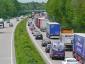 Francja bierze polski transport pod lupę. Polacy konkurują nie tylko ceną