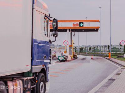 [RAPORT] Ce impact va avea aplicarea Directivei Detașării în sectorul transporturilor?