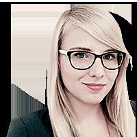 Ewa Slawinska (527492)