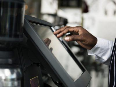 DKV bringt IoT basierte Plattformlösung auf den Weg