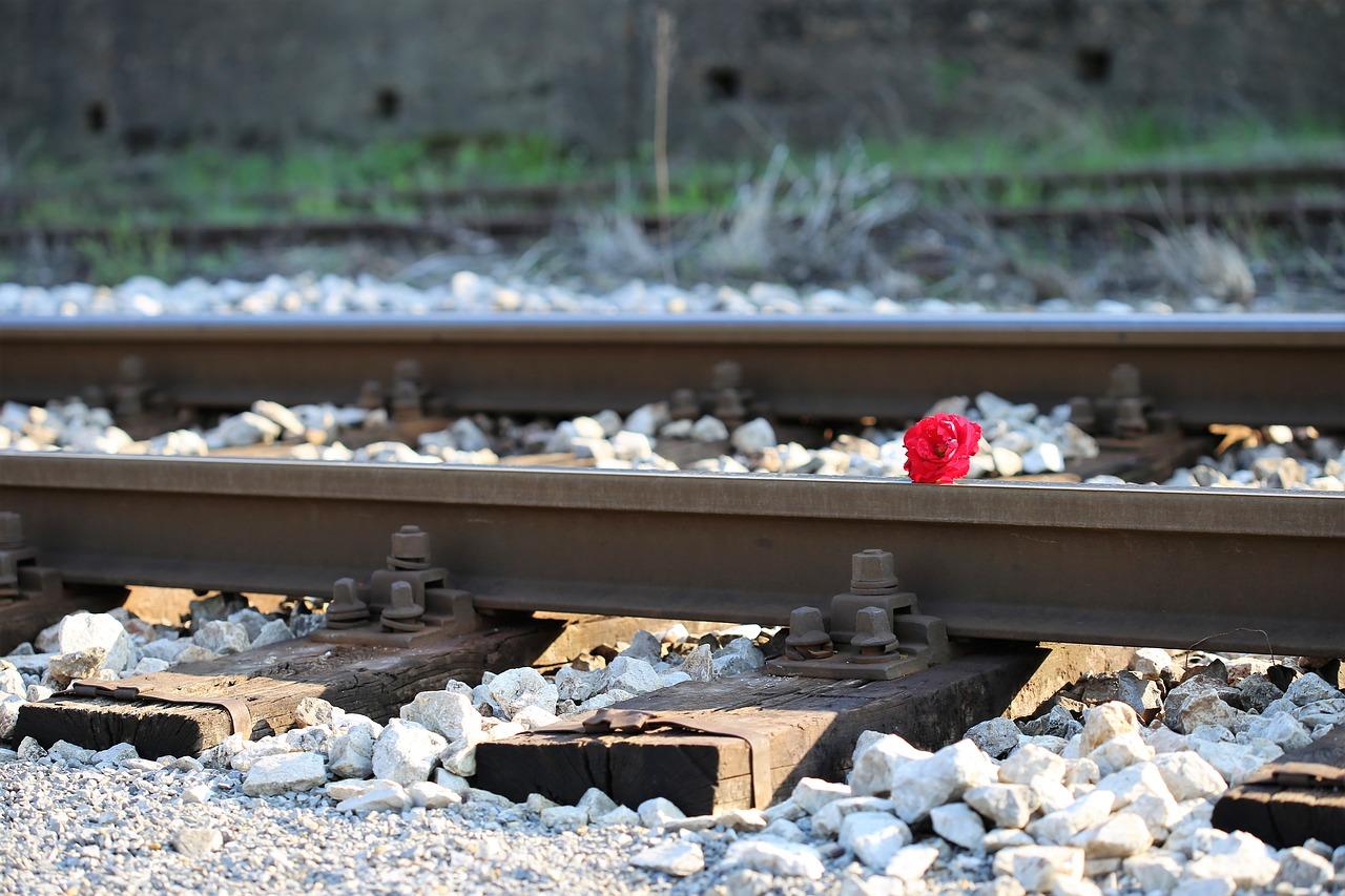 Csaknem száz baleset történt tavaly a MÁV és a HÉV vasúti átjáróiban – videóval!