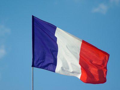 Es steht fest – keine SIPSI-Gebühr in Frankreich