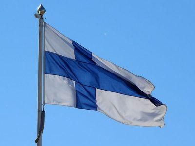 Lietuvos eksportas į Suomiją augs