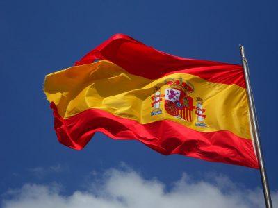 Spanyolország: késni fog a heti pihenő büntetésének bevezetése