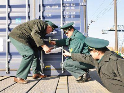 Oroszország frissítette az embargó alá tartozó áruk listáját
