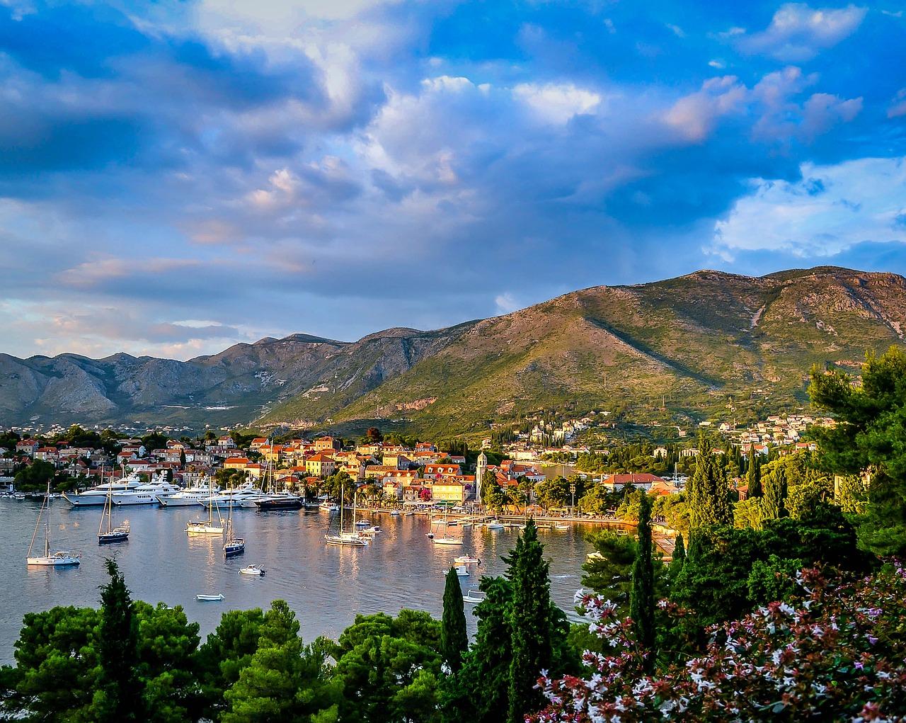 Szlovéniában a kockázatos áruk szállítását jelenteni kell