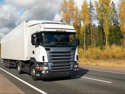Czesi zapowiadają wzmożone kontrole ciężarówek z żywnością. Będą sprawdzać transporty nie tylko z Polski