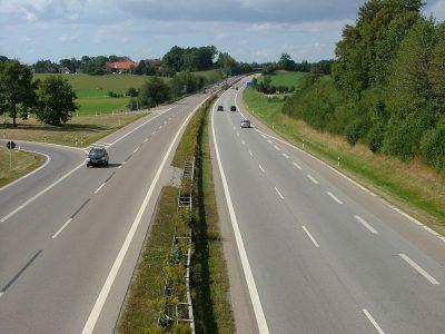 A1: Einschränkungen zwischen Schwerte und Kreuz Dortmund/Unna